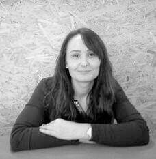 Melanie Gschoßmann-Dadic