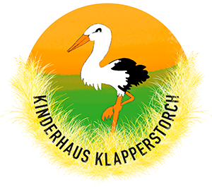 Kinderhaus Klapperstorch